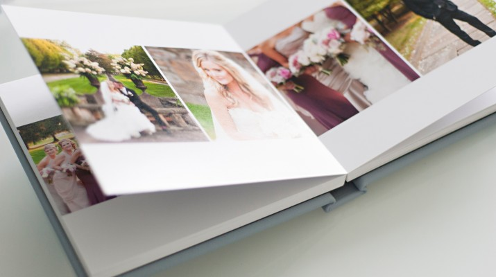 wedding vendor image photobooks-canvas